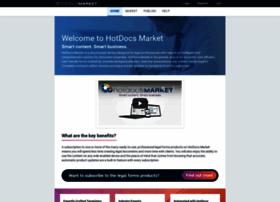 hotdocsmarket.com