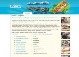 hotdogbiznes.com.pl