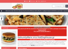 hotdoghouse.gr