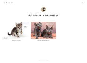 hotdogpetphotography.pixieset.com