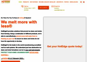 hotedge.com