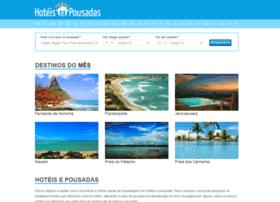 hoteis-e-pousadas.com