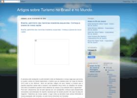 hoteis-no.blogspot.com.br