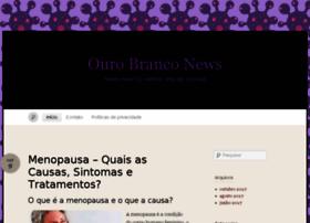 hoteisourobranco.com.br