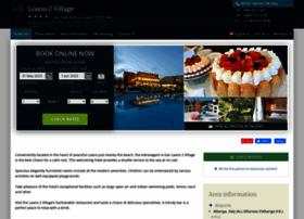 hotel-2-village-loano.h-rez.com
