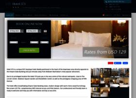 hotel-373-new-york.h-rez.com