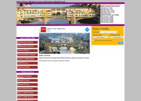 hotel-a-firenze.com