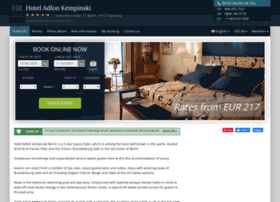 hotel-adlon-kempinski.h-rez.com