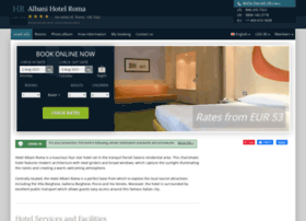 hotel-albani-roma.h-rsv.com