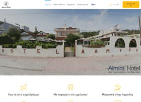 hotel-almira.gr