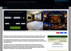 hotel-am-konzerthaus.h-rez.com
