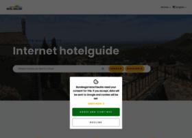 hotel-ami.com