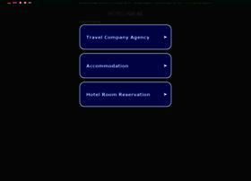 hotel-ami.nl