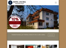hotel-ancora.de