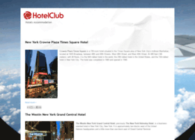hotel-and-accommodation.blogspot.in