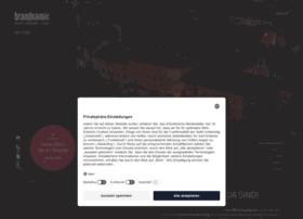 hotel-and-destination-marketing.com