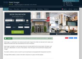 hotel-ansgar-copenhagen.h-rez.com