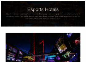 hotel-assist.com