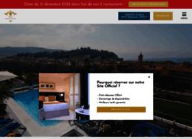 hotel-aston.com