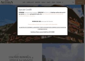 hotel-astoria.net