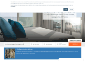 hotel-atlantic.com