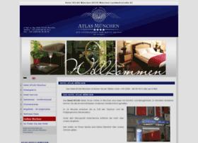 hotel-atlas.com
