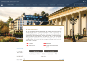 hotel-baden-baden.dorint.com