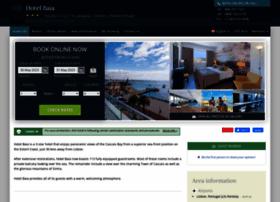 hotel-baia-cascais.h-rez.com