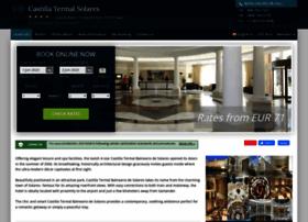 hotel-balneario-solares.h-rez.com
