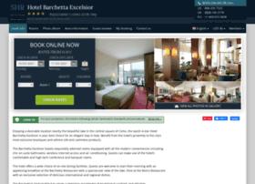 hotel-barchetta-excelsior.h-rez.com