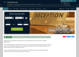 hotel-beacon-manhattan.h-rsv.com
