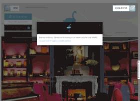 hotel-belle-juliette-paris.com
