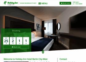 hotel-berlin.grandcityhotels.com