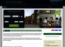 hotel-best-western-vine.h-rez.com