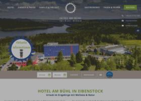 hotel-blaues-wunder.de