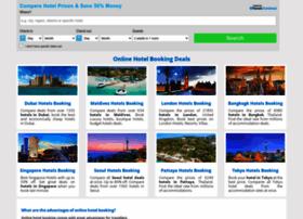 hotel-booking-in.com