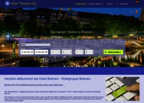 hotel-bremen.org