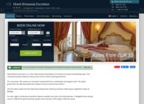 hotel-britannia-excelsior.h-rez.com