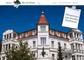 hotel-buchenpark.de