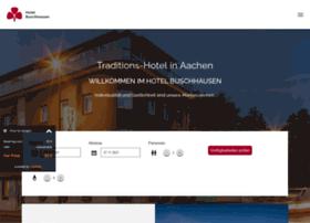 hotel-buschhausen.de