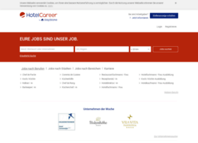 hotel-career.at
