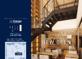 hotel-cargo.com