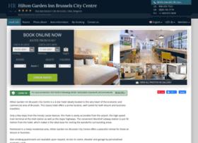 hotel-cascade-louise.h-rez.com