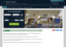 hotel-cavalieri-bra.h-rez.com
