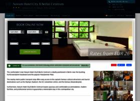 hotel-city-b-berlin.h-rsv.com