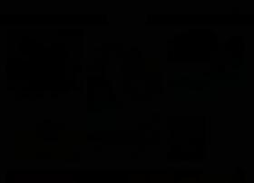hotel-closdelavouge.com