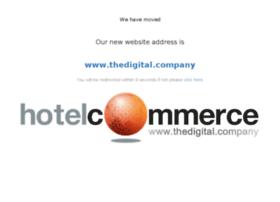 hotel-commerce.com