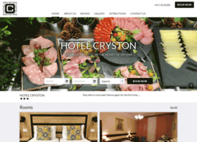 hotel-cryston.at
