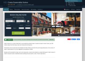 hotel-cuevas-iii-suances.h-rez.com