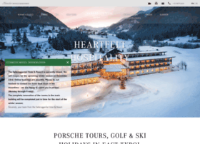 hotel-defereggental.com